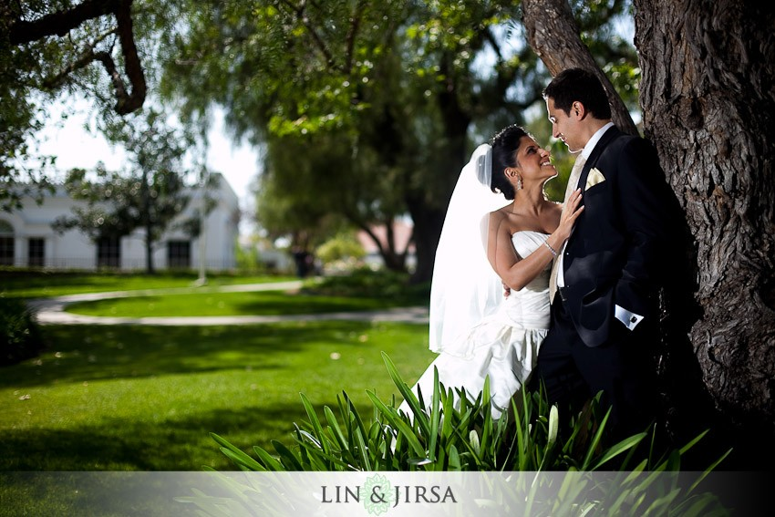 wedding-richard-nixon-library-yorba-linda
