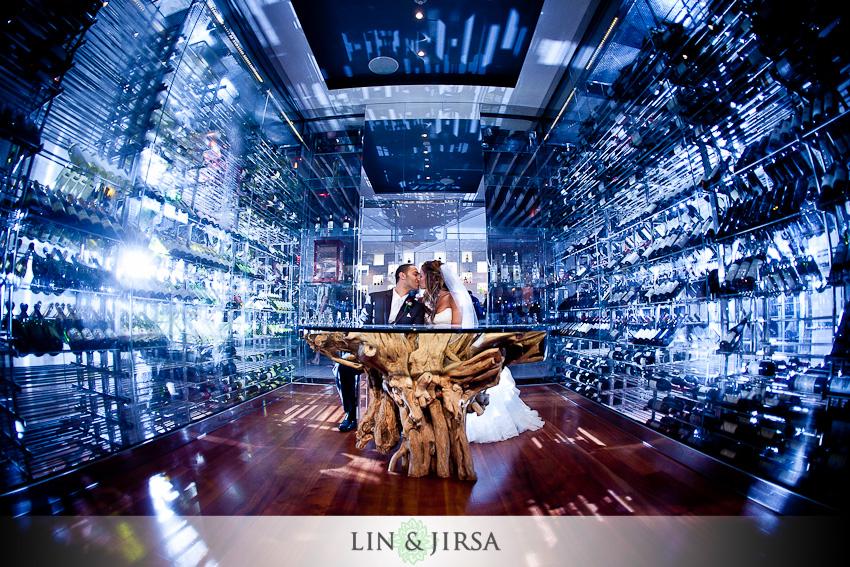 04-allegria-hotel-new-york-wedding-reception