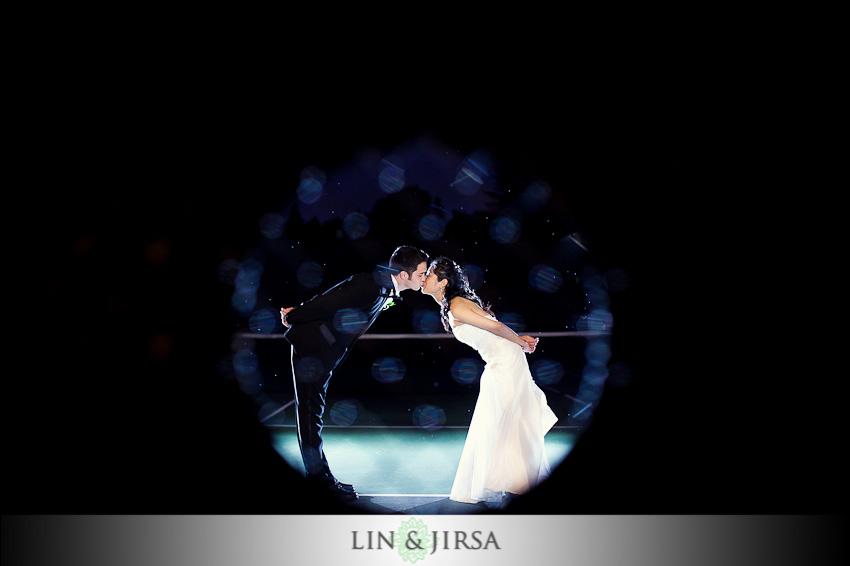 06-seattle-tennis-club-wedding-photography