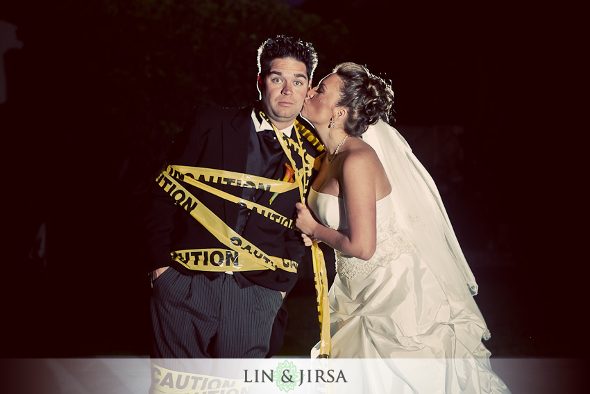 altadena-country-club-wedding-photography-08
