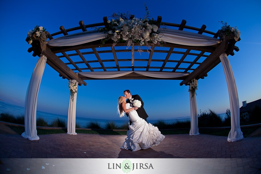004-jewish-wedding-terranea-palos-verdes-photo