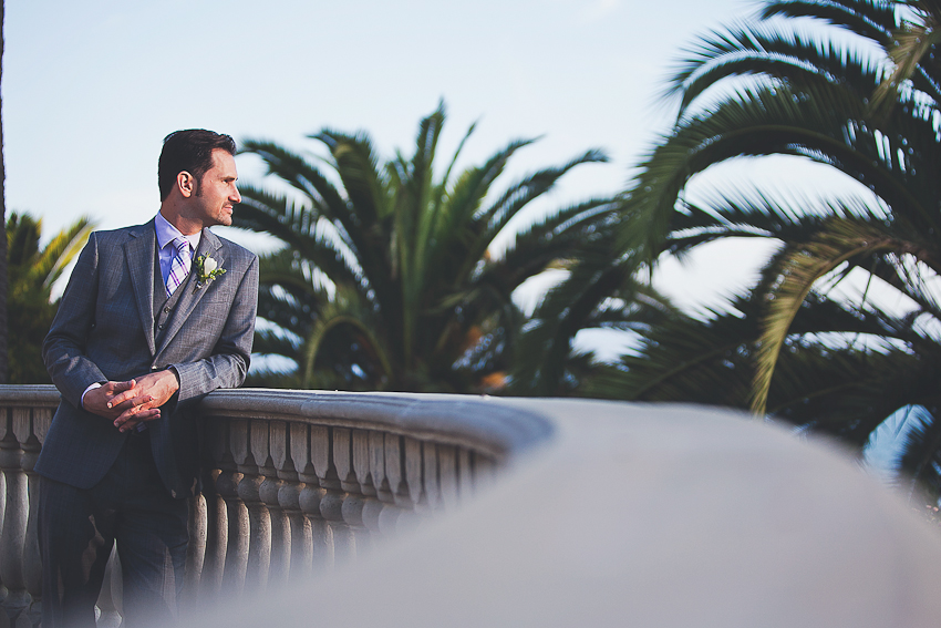 ae-bel-air-bay-club-malibu-wedding-photography-0294