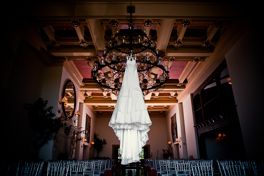 JJ-montecito-country-club-wedding-pics-037