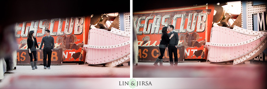 las-vegas-MGM-engagement-photography