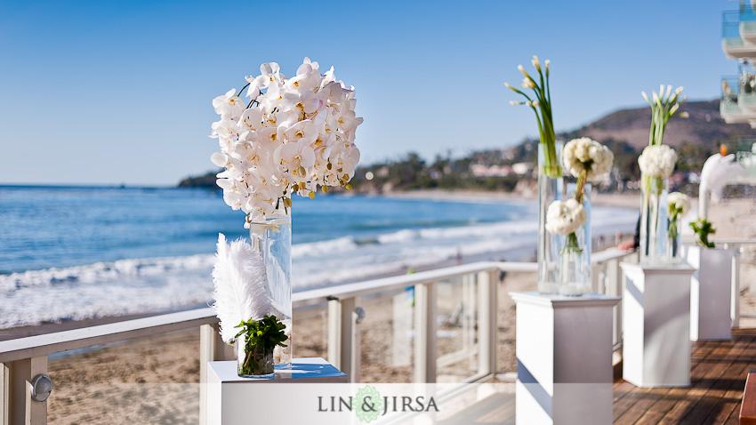08 Pacific Edge Hotel Wedding Laguna Beach Photography Jpg