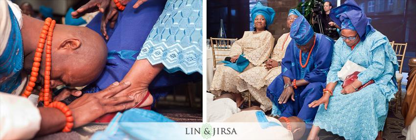 hotel-sierra-nigerian-wedding-seattle-photography
