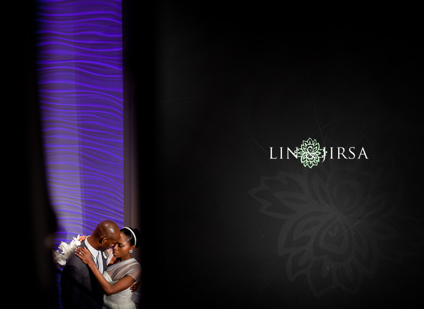 hotel-1000-pravda-wedding-seattle-photography