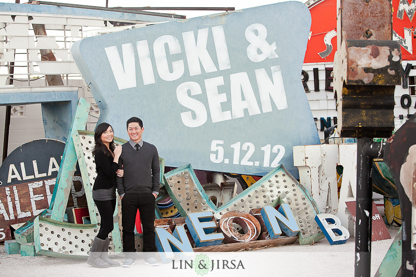 vicki-sean-save-the-date