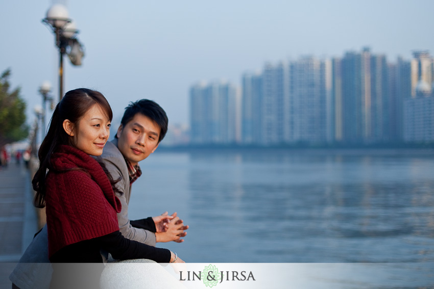 canton-china-engagement-session