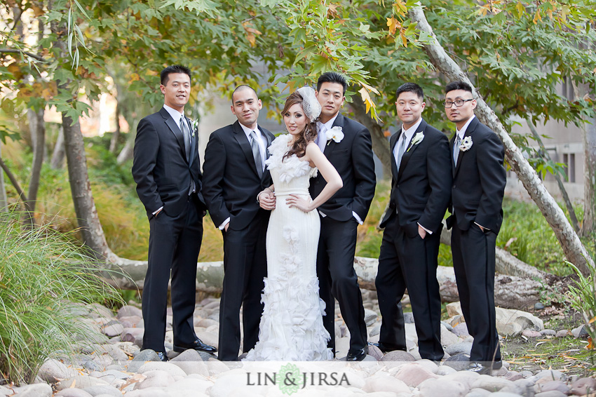 skirball-cultural-center-wedding-los-angeles-wedding-photographer