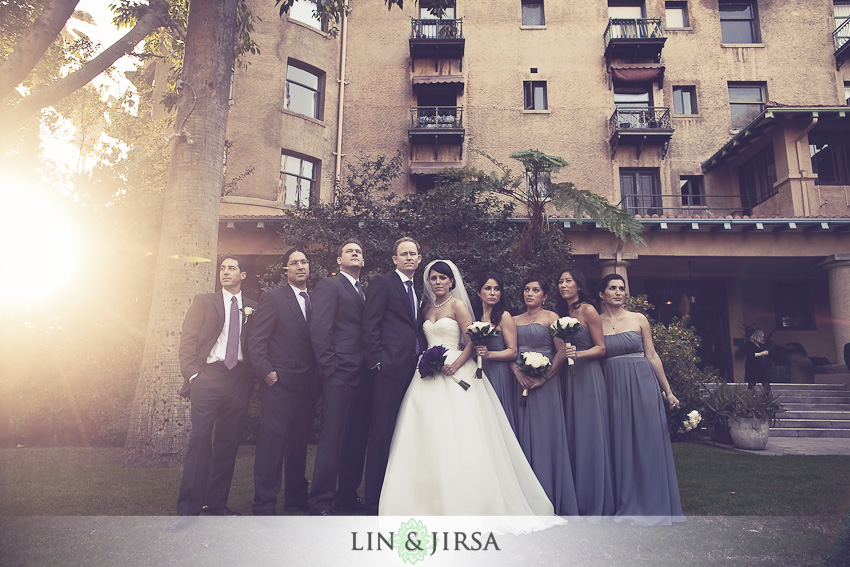 Https Www Linandjirsablog P 12760 Castle Green Pasadena Wedding
