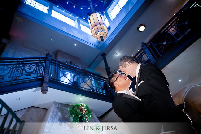 632-Hudson-New-York-Wedding-Photography