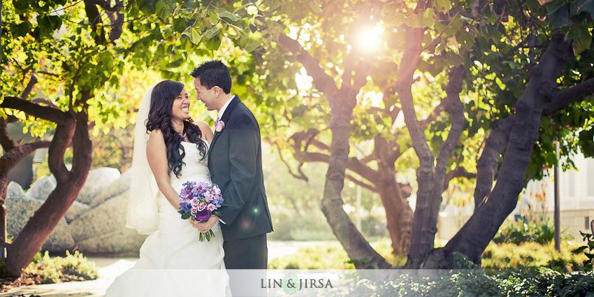 vibiana-los-angeles-wedding-photos