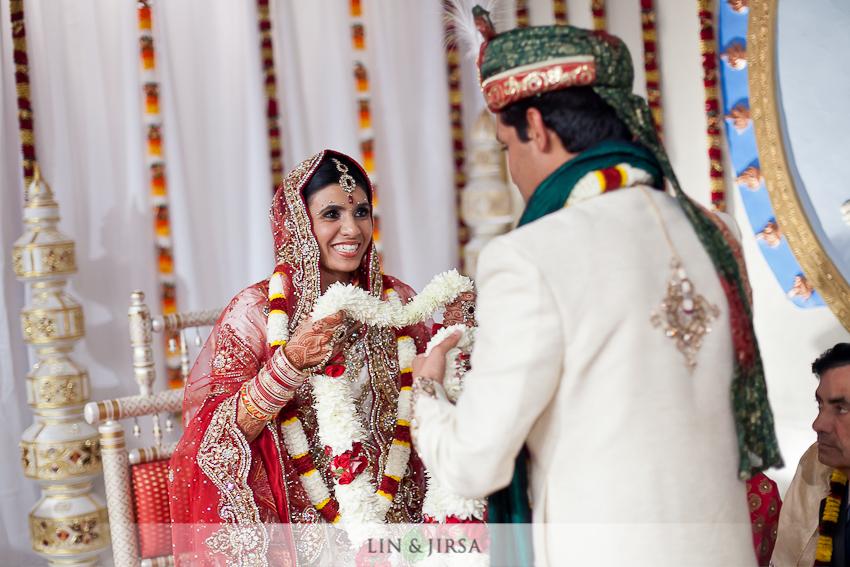 24 Calabasas Malibu Hindu Temple Wedding Jpg