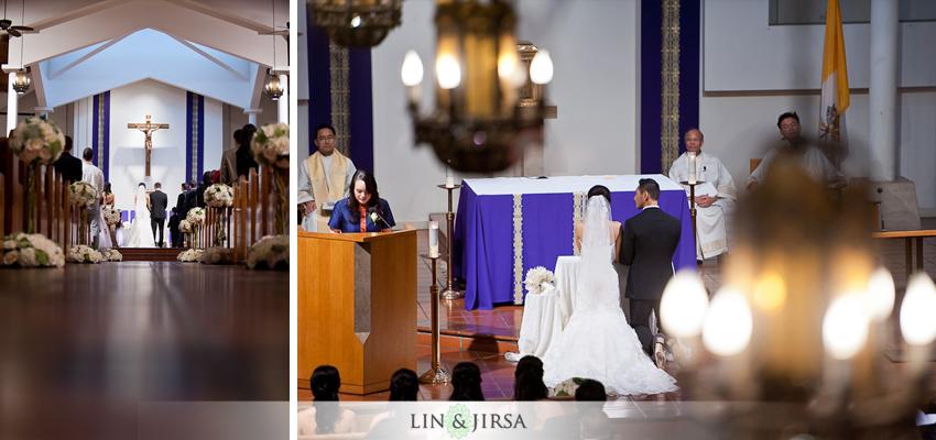 blessed-sacrament-church-westminster-photographer