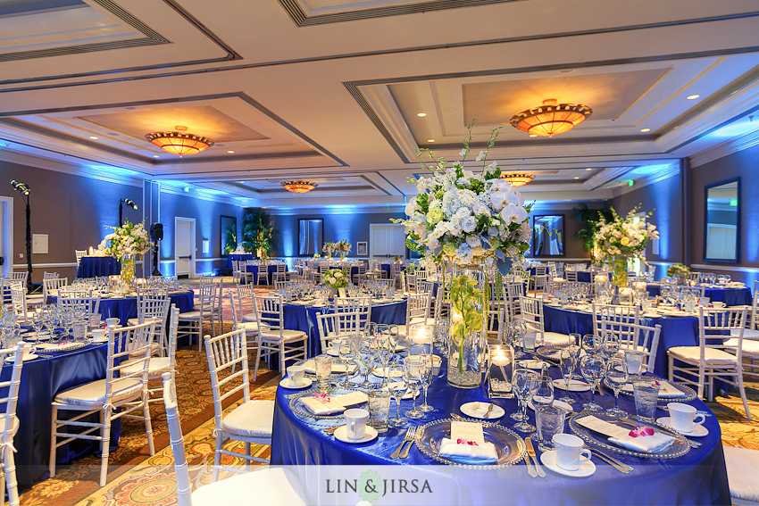 hilton-waterfront-huntington-beach-wedding-photographer