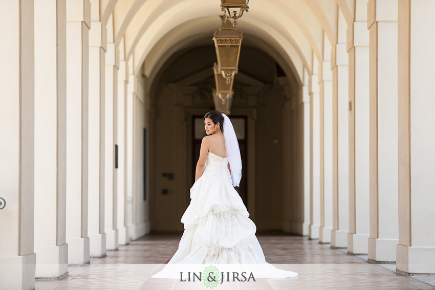 pasadena-christian-church-and-imperial-palace-wedding-photographer