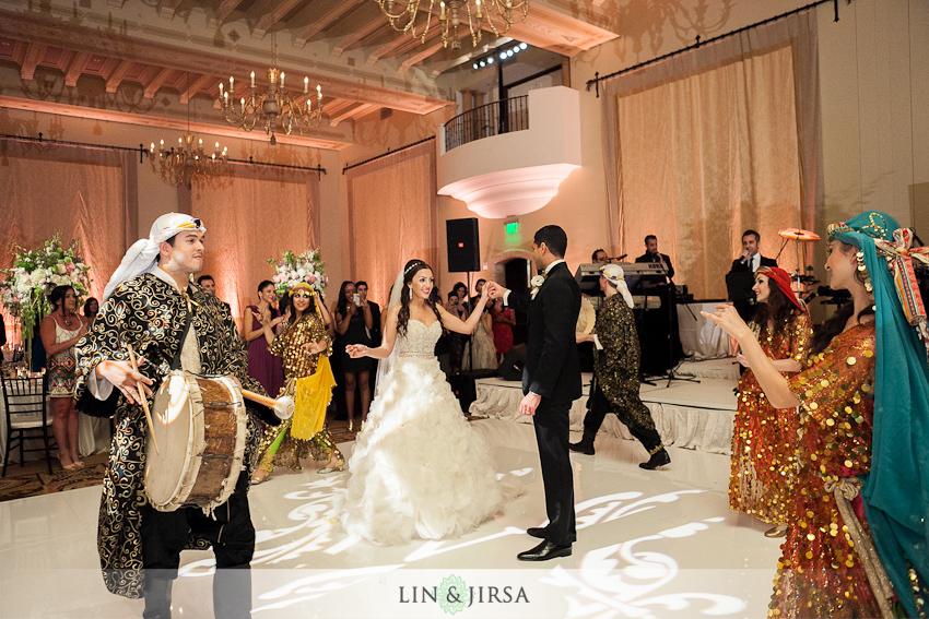 beverly-hills-montage-wedding-photographer