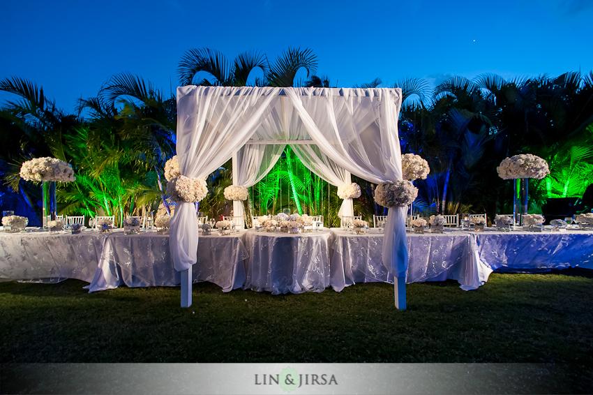 Wedding Reception Venues Oahu