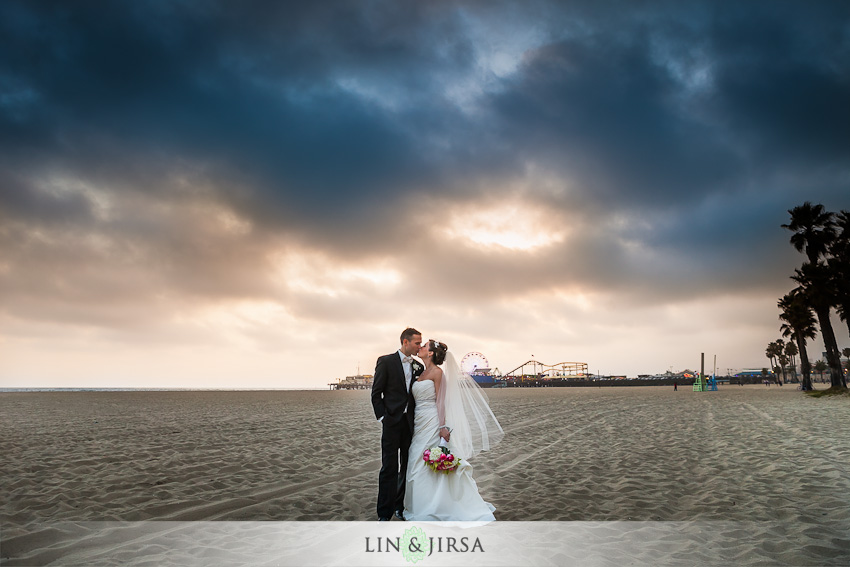 shutters-on-the-beach-wedding-photography