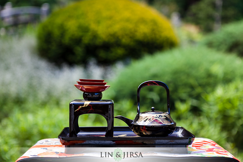 01-hakone-gardens-wedding-photography