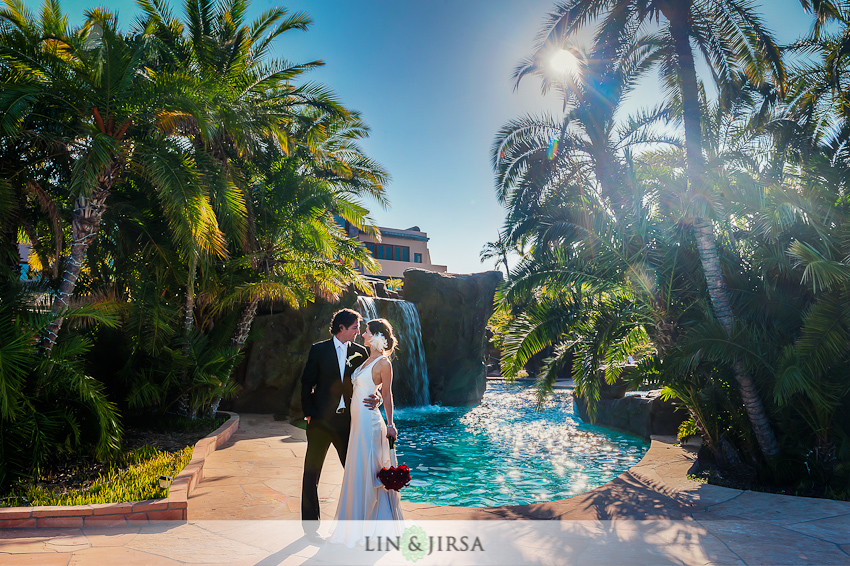 monaco-mansion-wedding-photographer