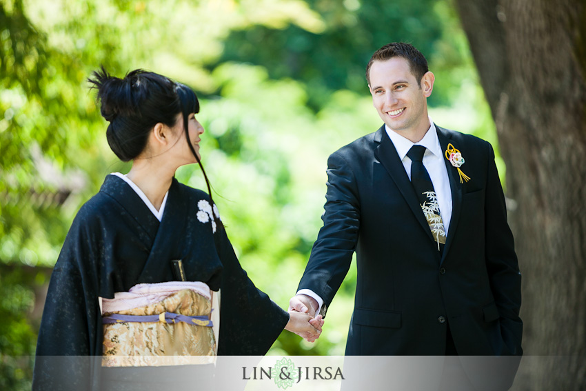 17-wedding-hakone-gardens-pictures