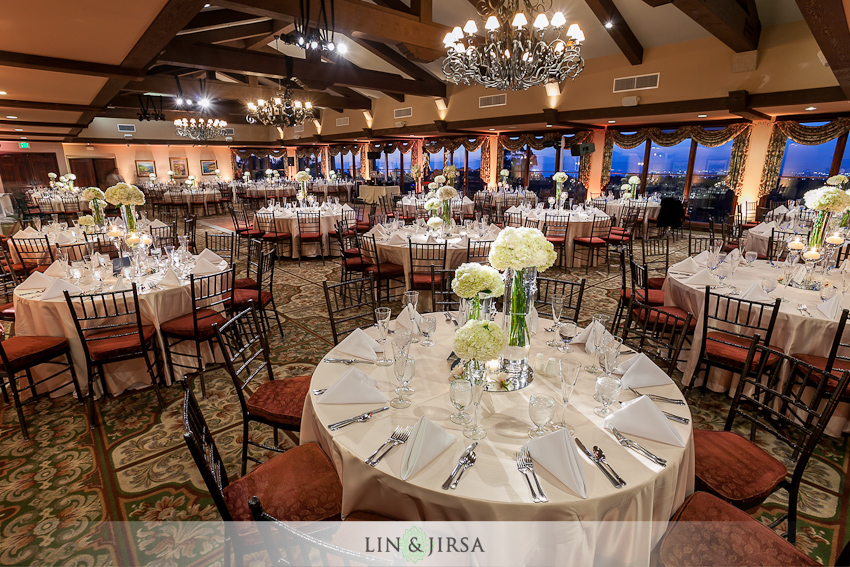 Brentwood Country Club Weddings Get Prices For Wedding 1198x600 21