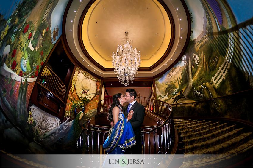 four-seasons-hotel-westlake-village-wedding-photographer
