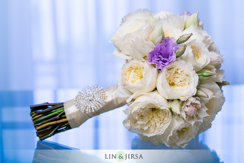 montage-laguna-beach-wedding-photographer