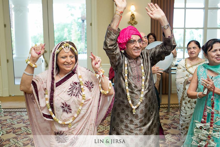four-seasons-las-vegas-wedding-photographer