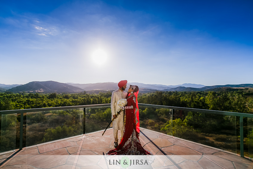 orange-county-monaco-mansion-indian-sikh-wedding-photographer