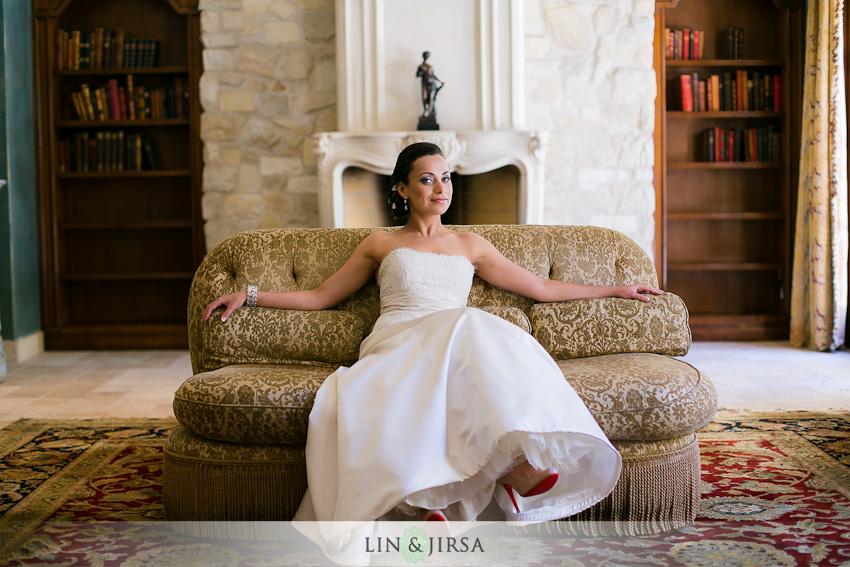 wayfarers-chapel-wedding-photographer