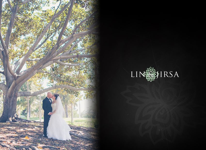 marriott-irvine-persian-wedding-photography