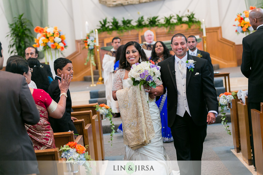 st-lawrence-martyr-catholic-church-wedding-photographer