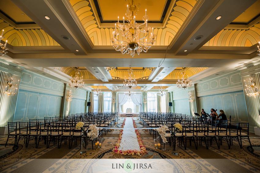 casa-del-mar-santa-monica-wedding-photography