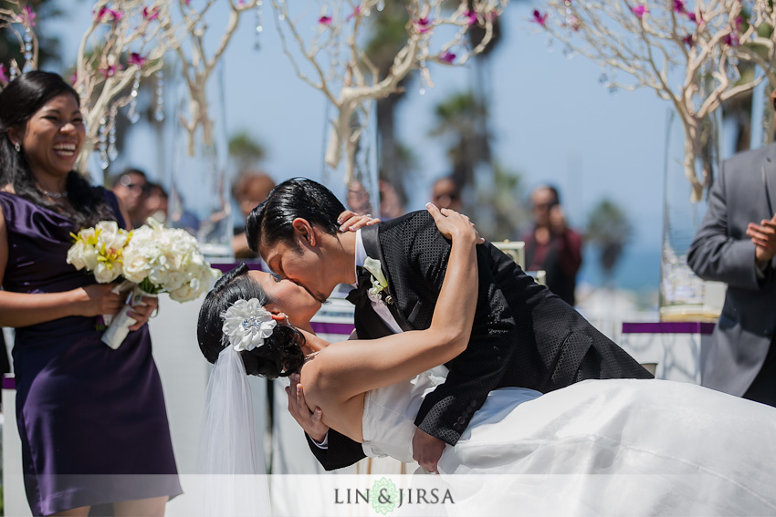 hyatt-huntington-beach-wedding-photographer