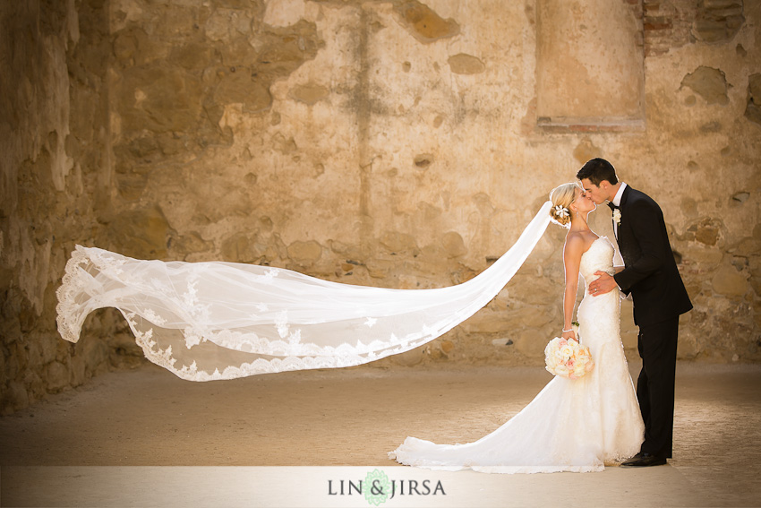 17-mission-basilica-san-juan-capistrano-the-villa-san-juan-capistrano-wedding-photographer