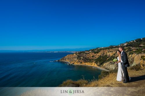 18-wayfarers-chapel-wedding-photographer