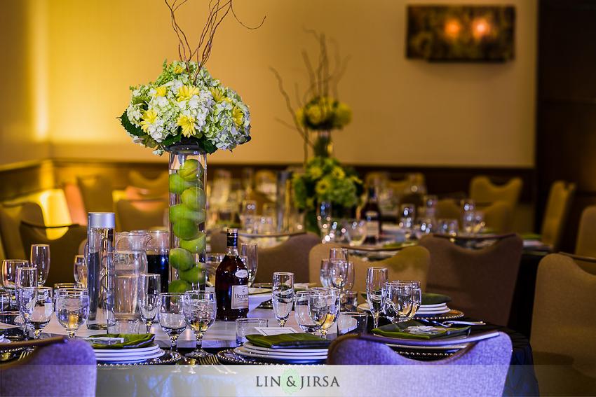 costa-mesa-wyndham-hotel-wedding-photographer