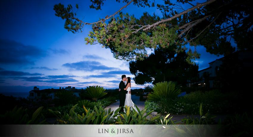 neighborhood-church-palos-verdes-terranea-resort-and-spa-wedding-photographer