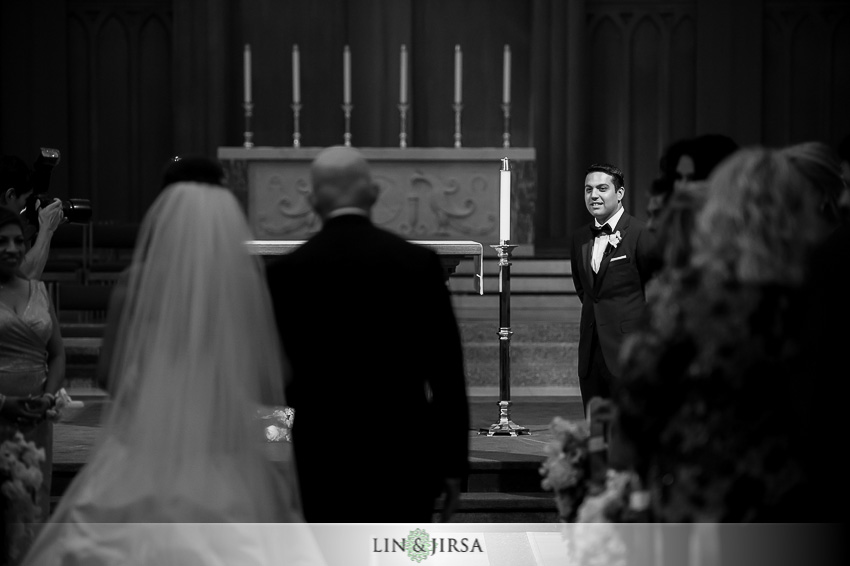 Loyola-Marymount-University-Sacred-Chapel-wedding-lmu