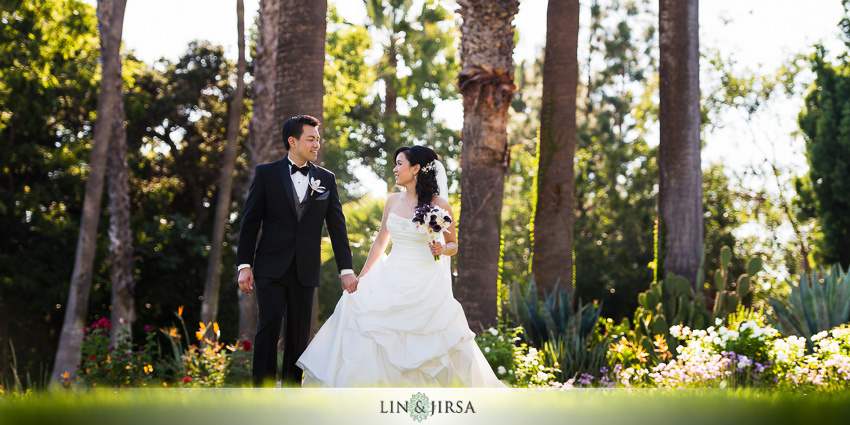 langham-hotel-pasadena-wedding-photography