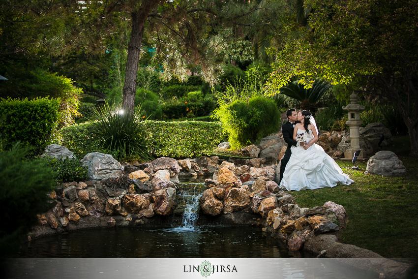langham-hotel-pasadena-wedding-photography