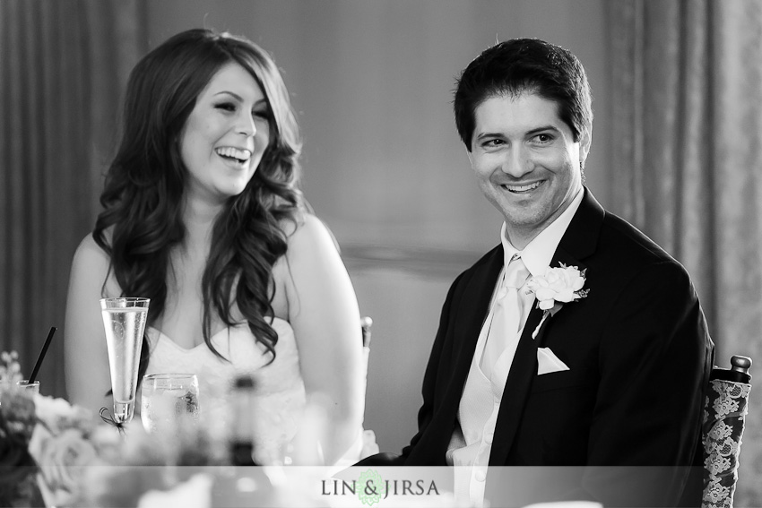 wayfarers-chapel-wedding-photographer