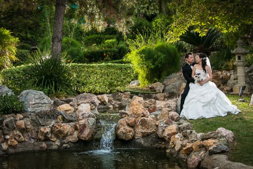 JJ-langham-wedding-photography-431