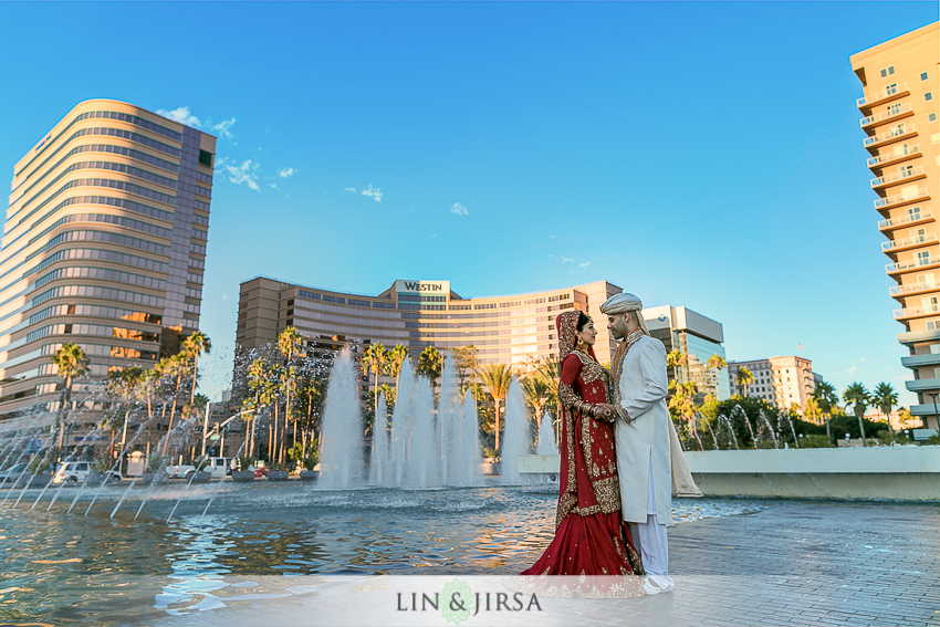long-beach-westin-wedding-photography