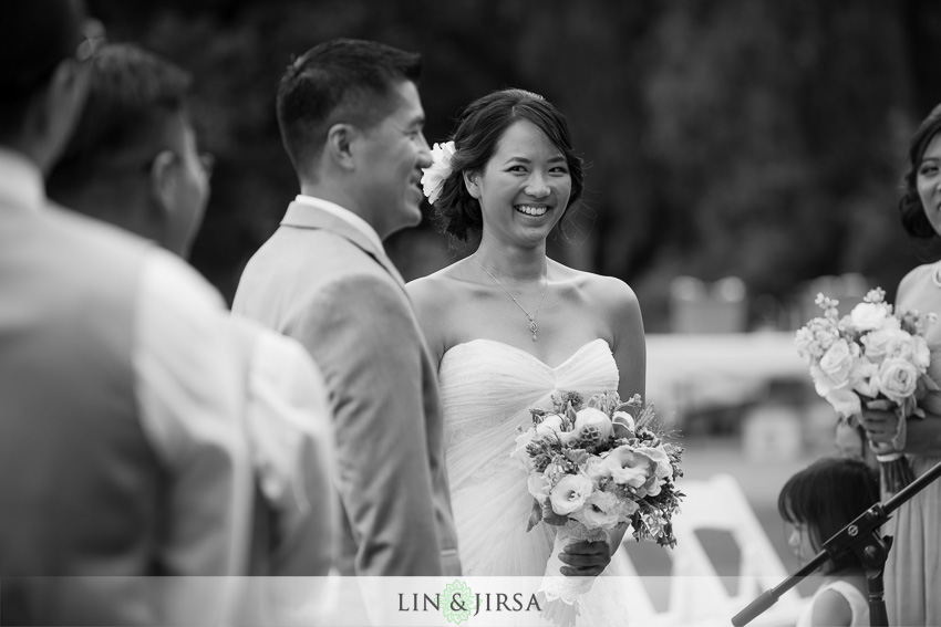 los-angeles-aboretum-botanic-garden-wedding