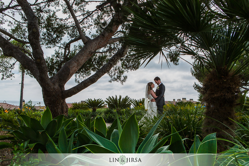 -terranea-palos-verdes-wedding-photographer