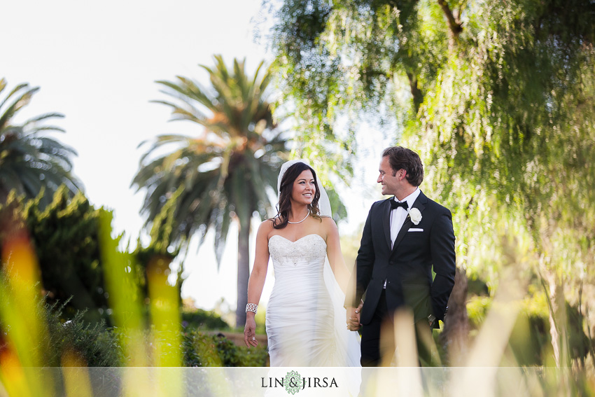 -montage-laguna-beach-wedding-photographer